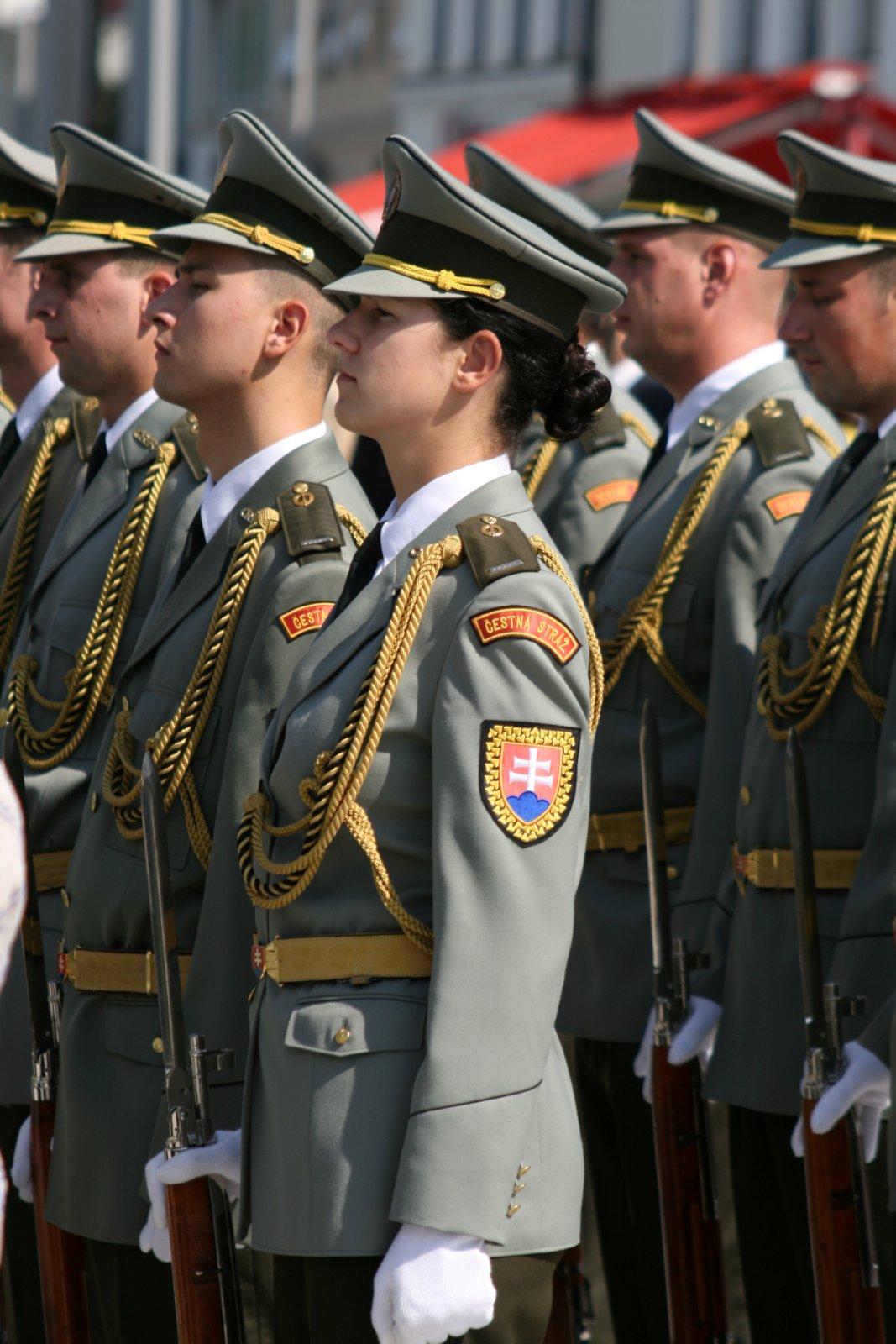 snp-zvolen-2009-44