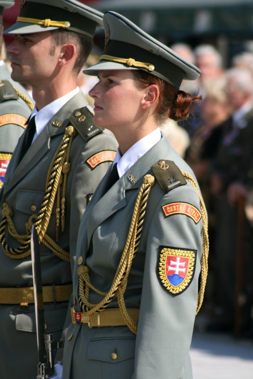 snp-zvolen-2009-45