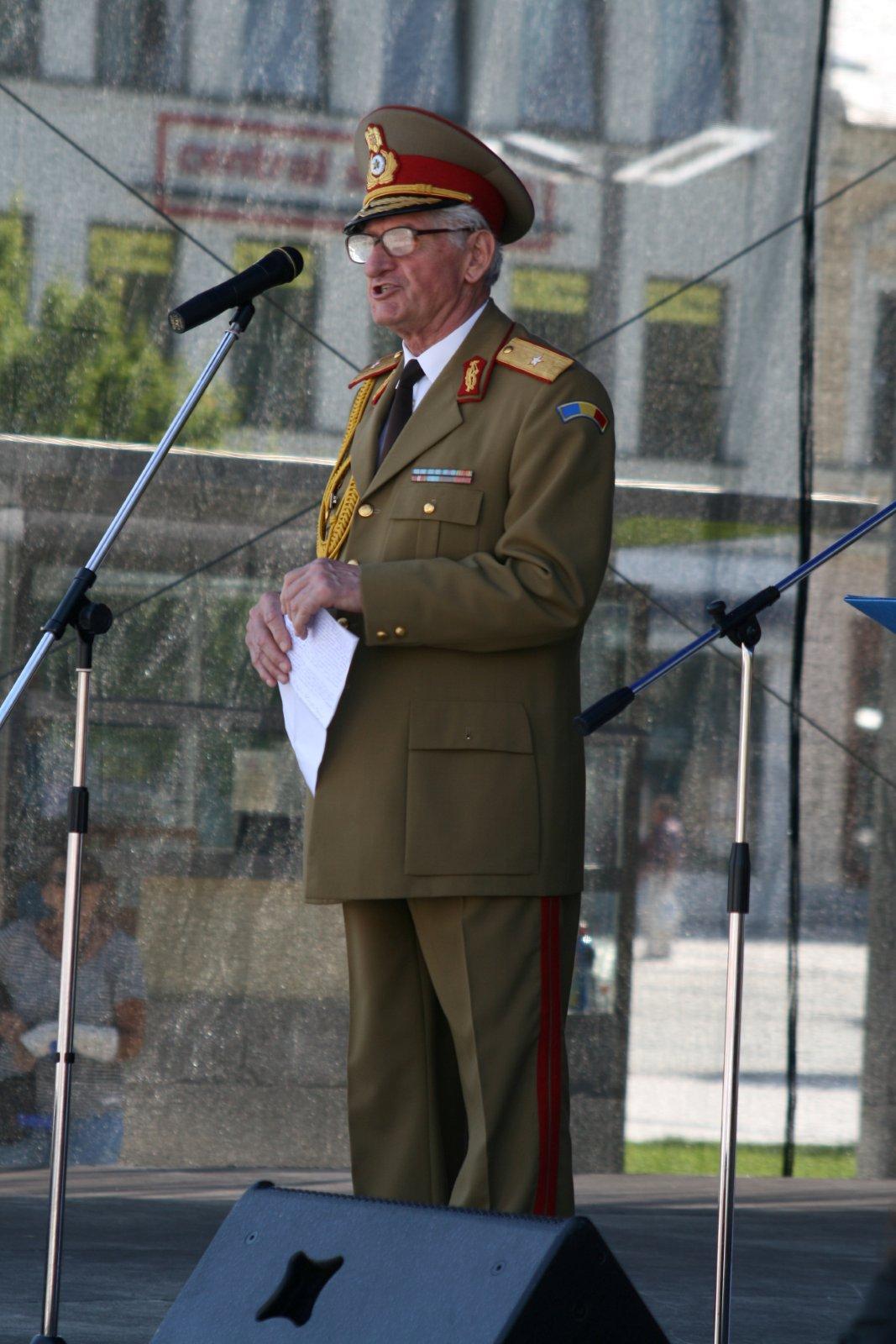 snp-zvolen-2009-58