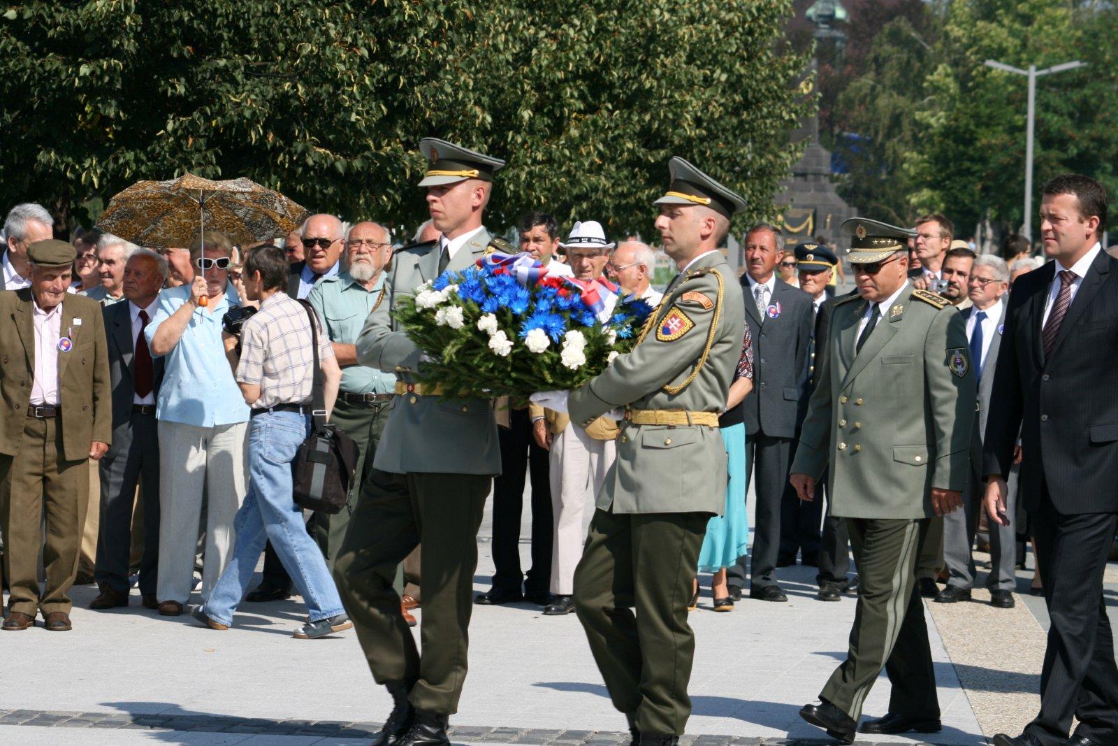 snp-zvolen-2009-9