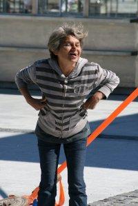 tancujuca-zena