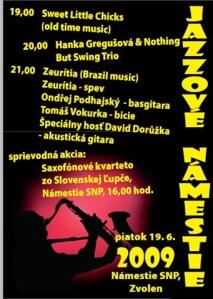 jazzove-namestie