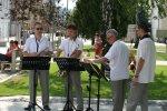 saxofonove-kvarteto