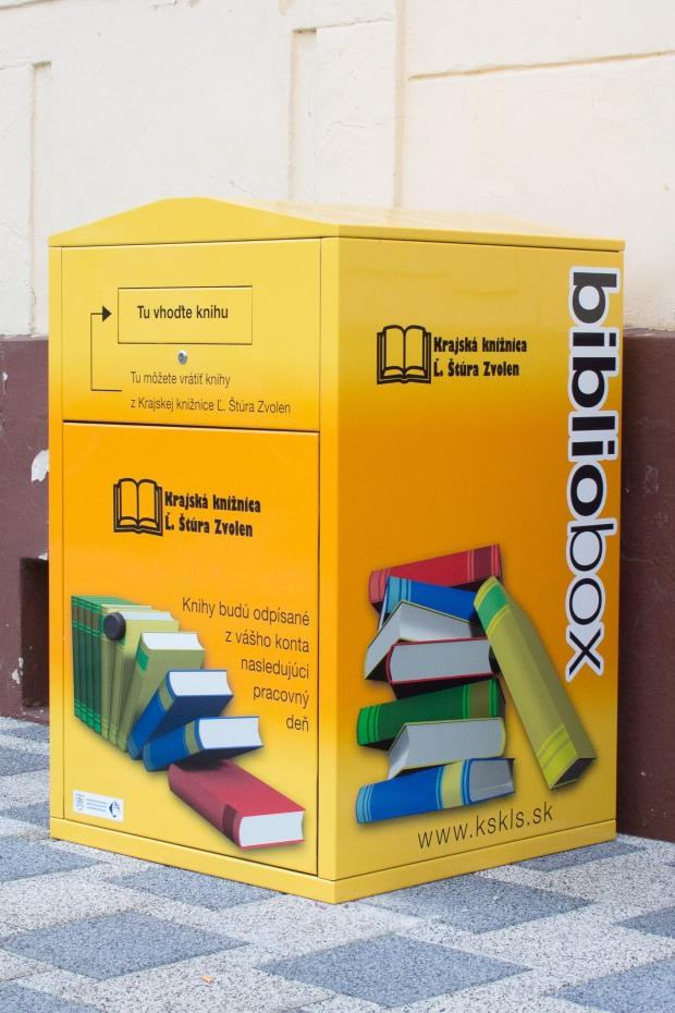 bibliobox-kniznica-zvolen