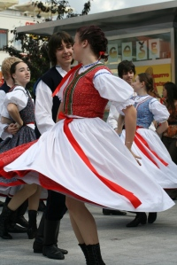 folklorny-subor-ostravicka