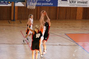 basketbalistky-bk-zs-zvolen-lmb-liptovsky-mikulas
