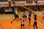 mvk-zvolen-zilina-volejbal-muzi-19