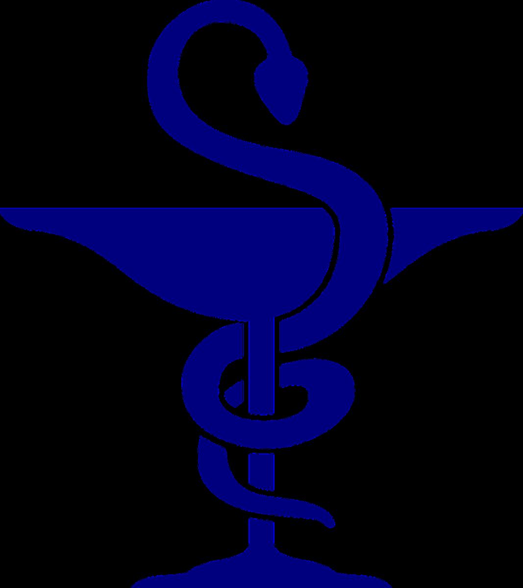 Pohotovostné lekárne vo Zvolene
