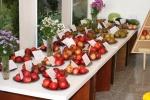 vystava-ovocia-zeleniny-zvolen-2