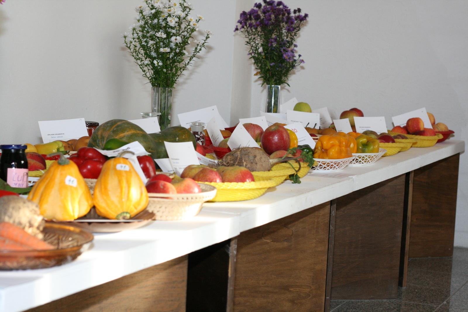 vystava-ovocia-zeleniny-zvolen-3