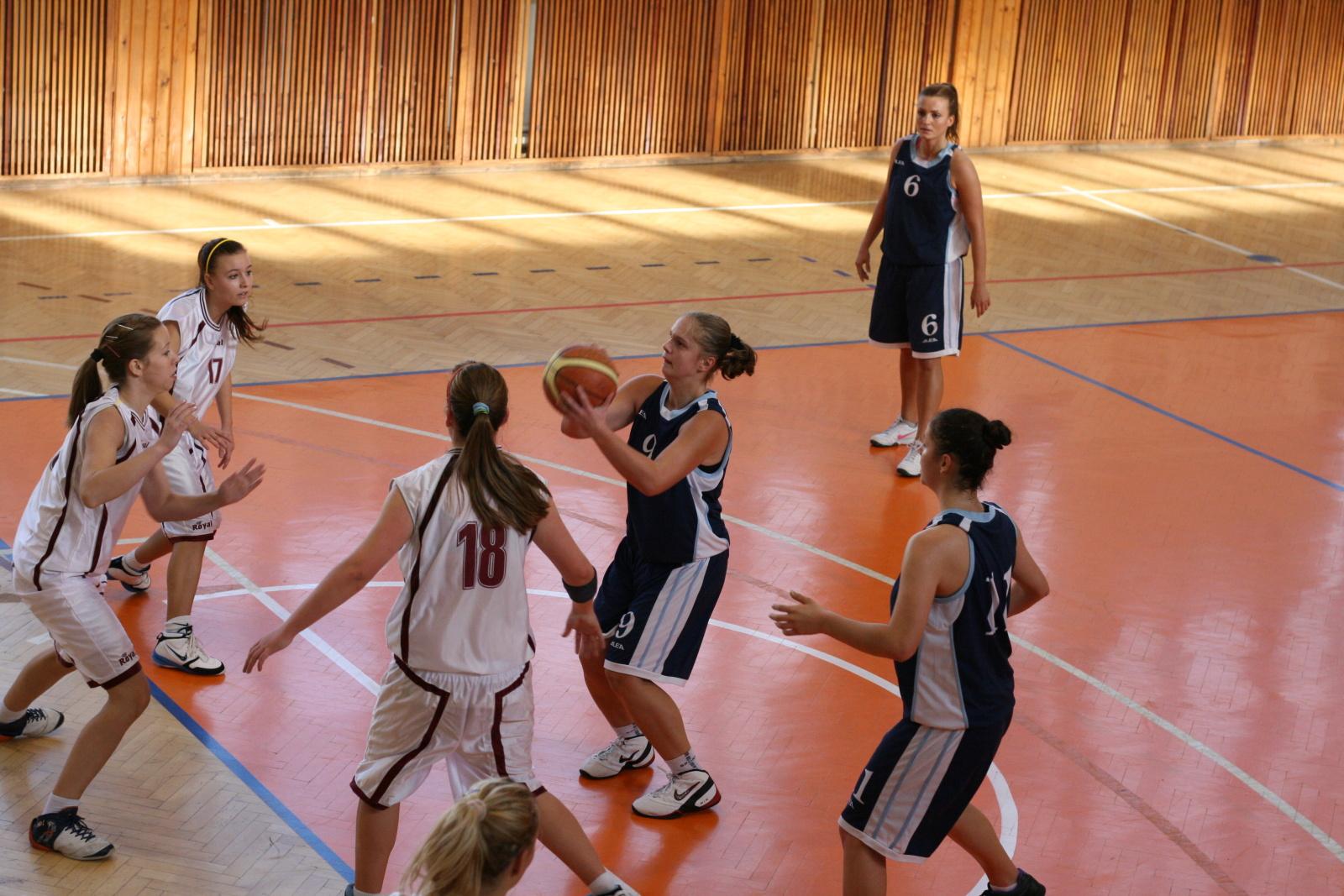 bk-zs-zvolen-bk-petrzalka-basketbal-juniorky-14