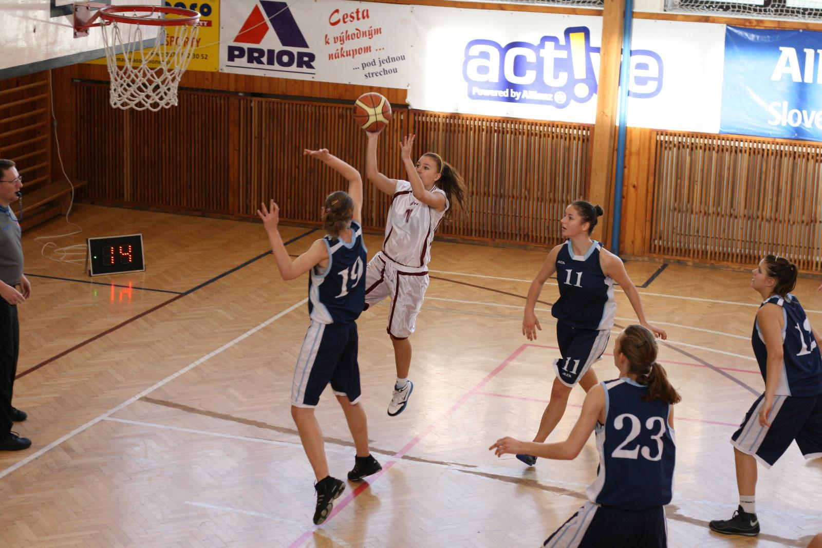 bk-zs-zvolen-bk-petrzalka-basketbal-juniorky-23