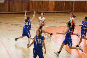 bk-zs-zvolen-1-bk-d-michalovce-basketbal-zeny-44
