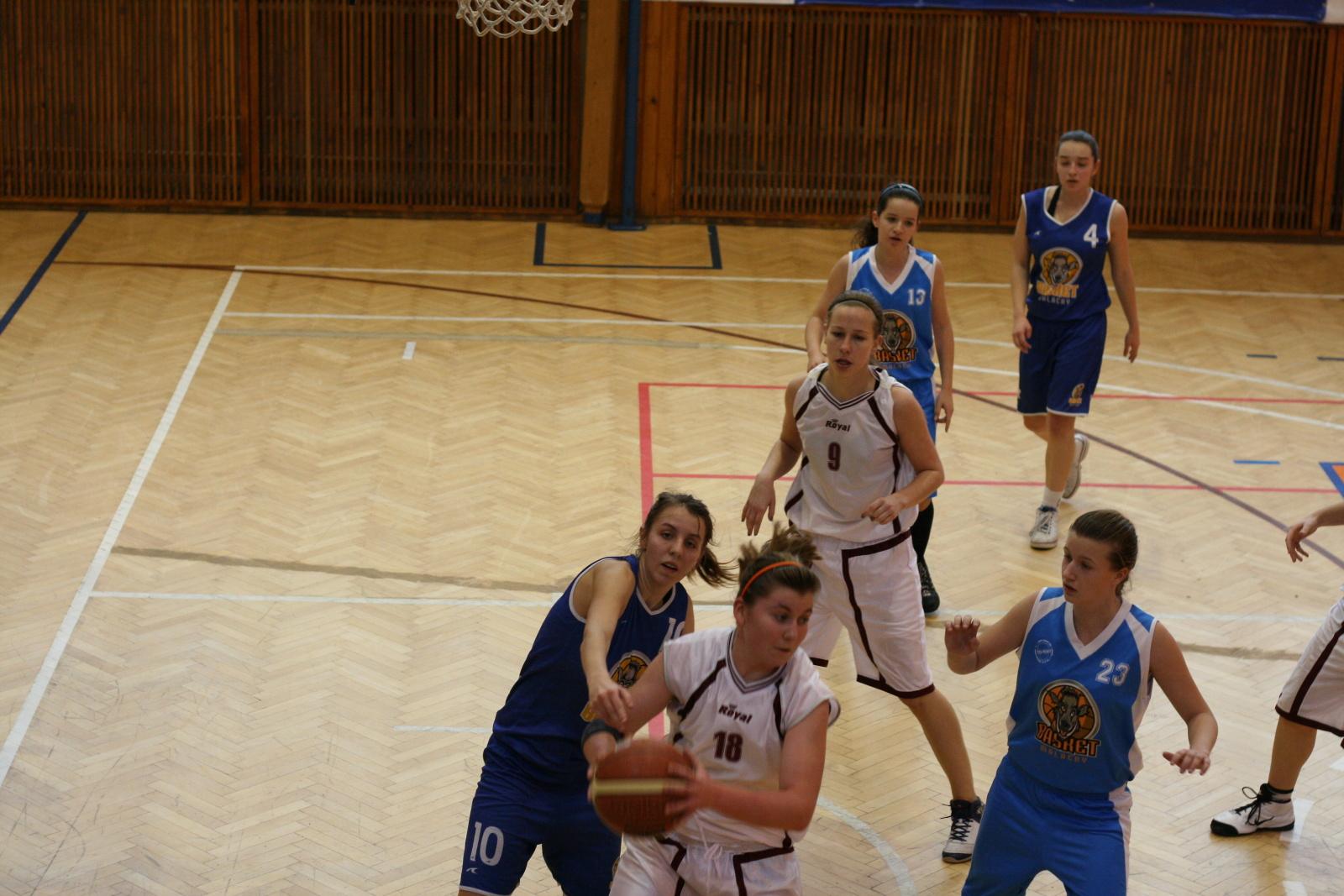 bk-zvolen-strojar-malacky-basketbal-juniorky-5