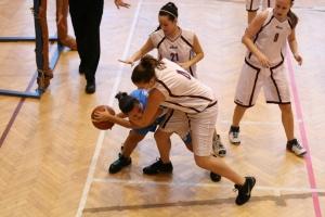 bk-zvolen-strojar-malacky-basketbal-juniorky