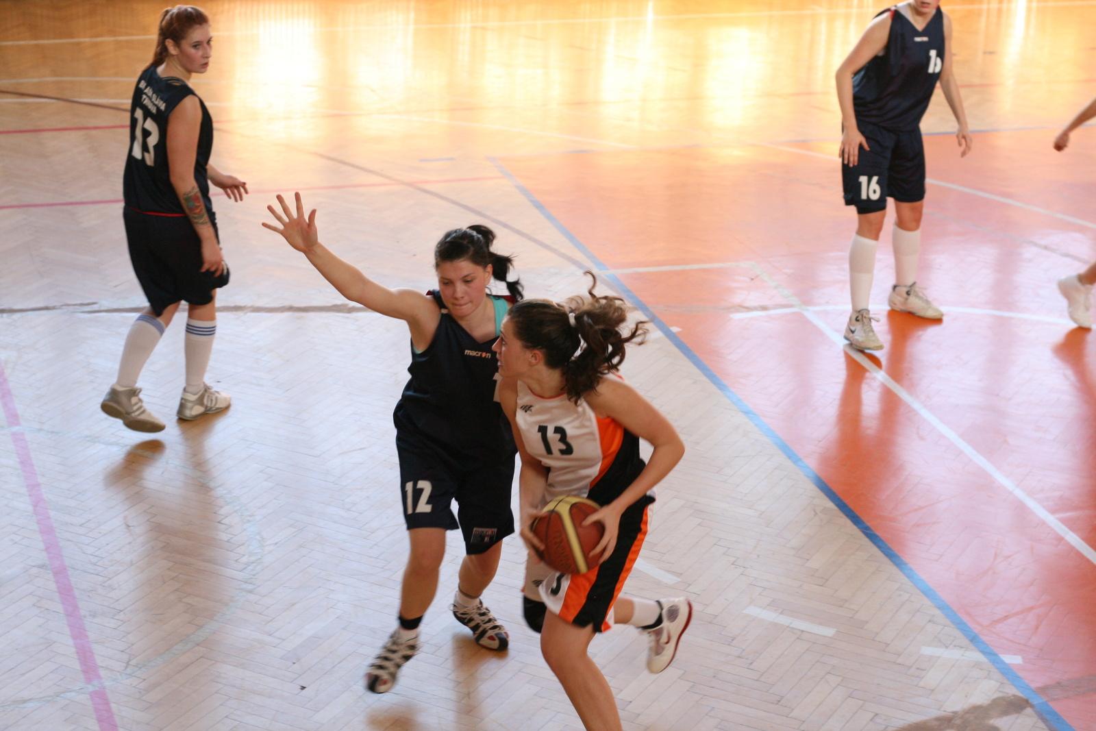 bk-zs-zvolen-bk-ask-slavia-trnava-basketbal-zeny-4