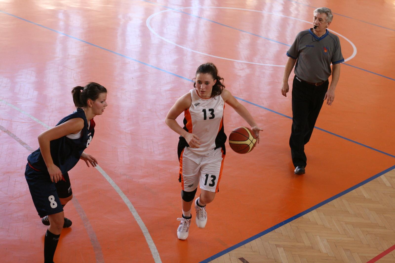 bk-zs-zvolen-bk-ask-slavia-trnava-basketbal-zeny-5