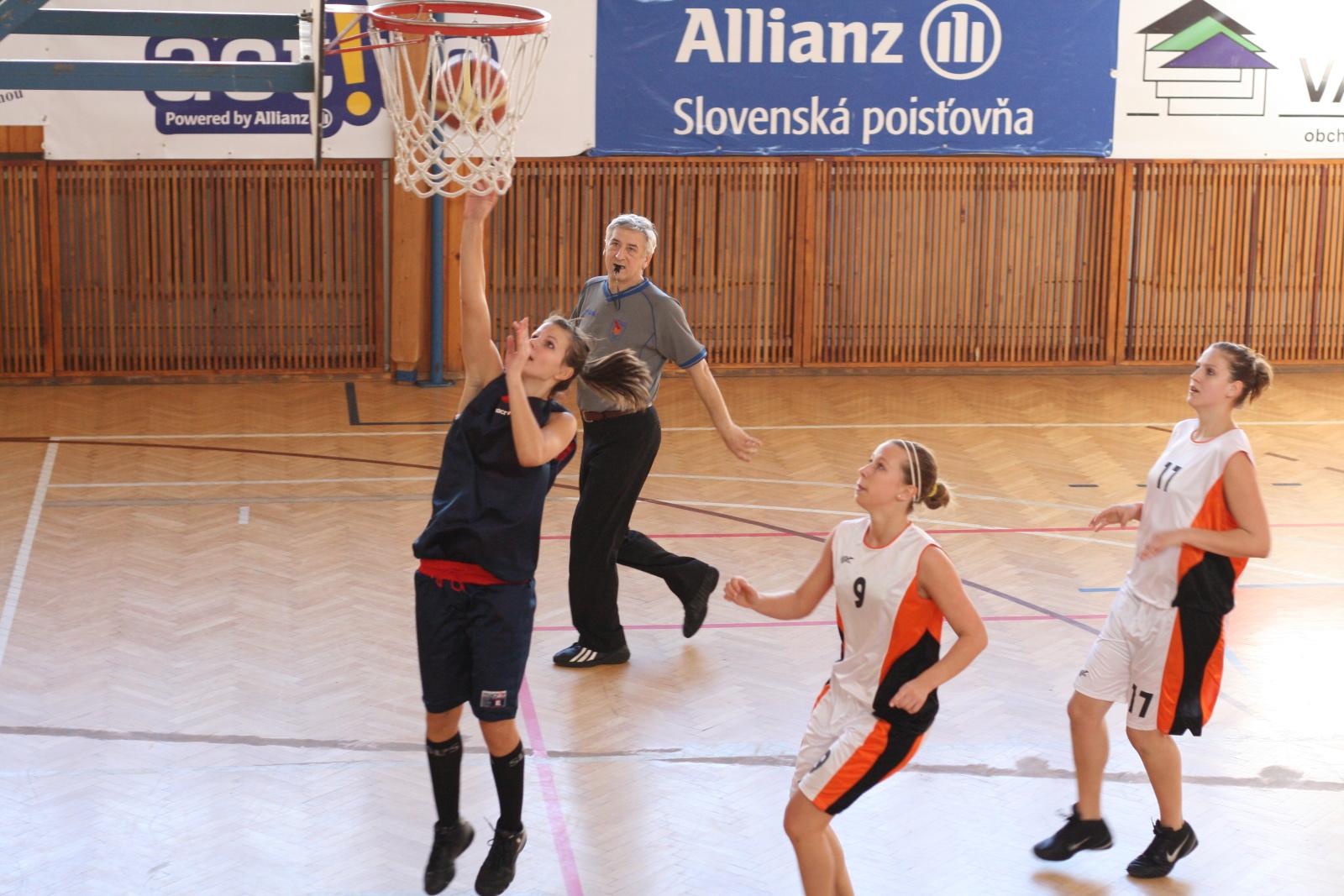bk-zs-zvolen-bk-ask-slavia-trnava-basketbal-zeny-7