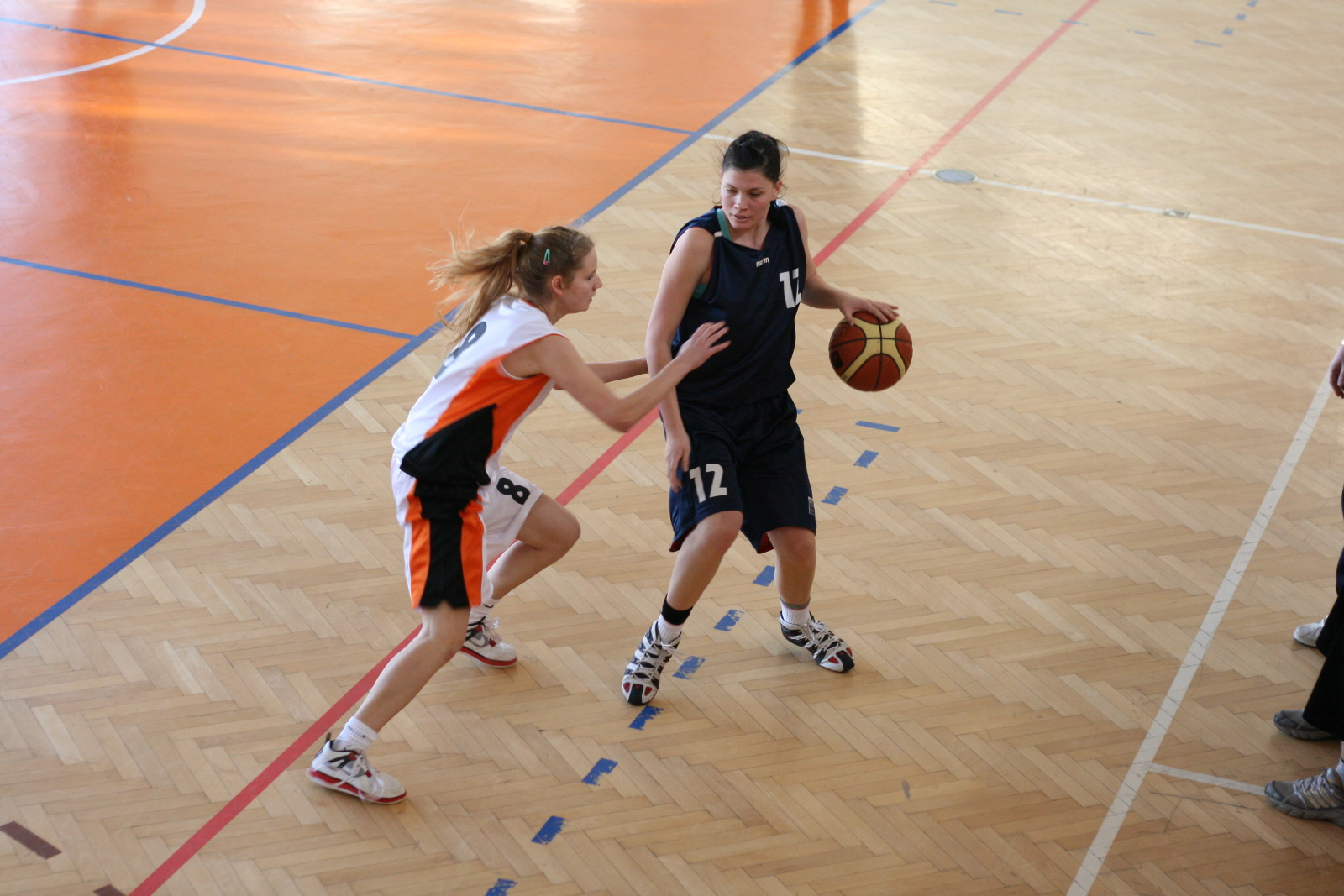bk-zs-zvolen-bk-ask-slavia-trnava-basketbal-zeny-8