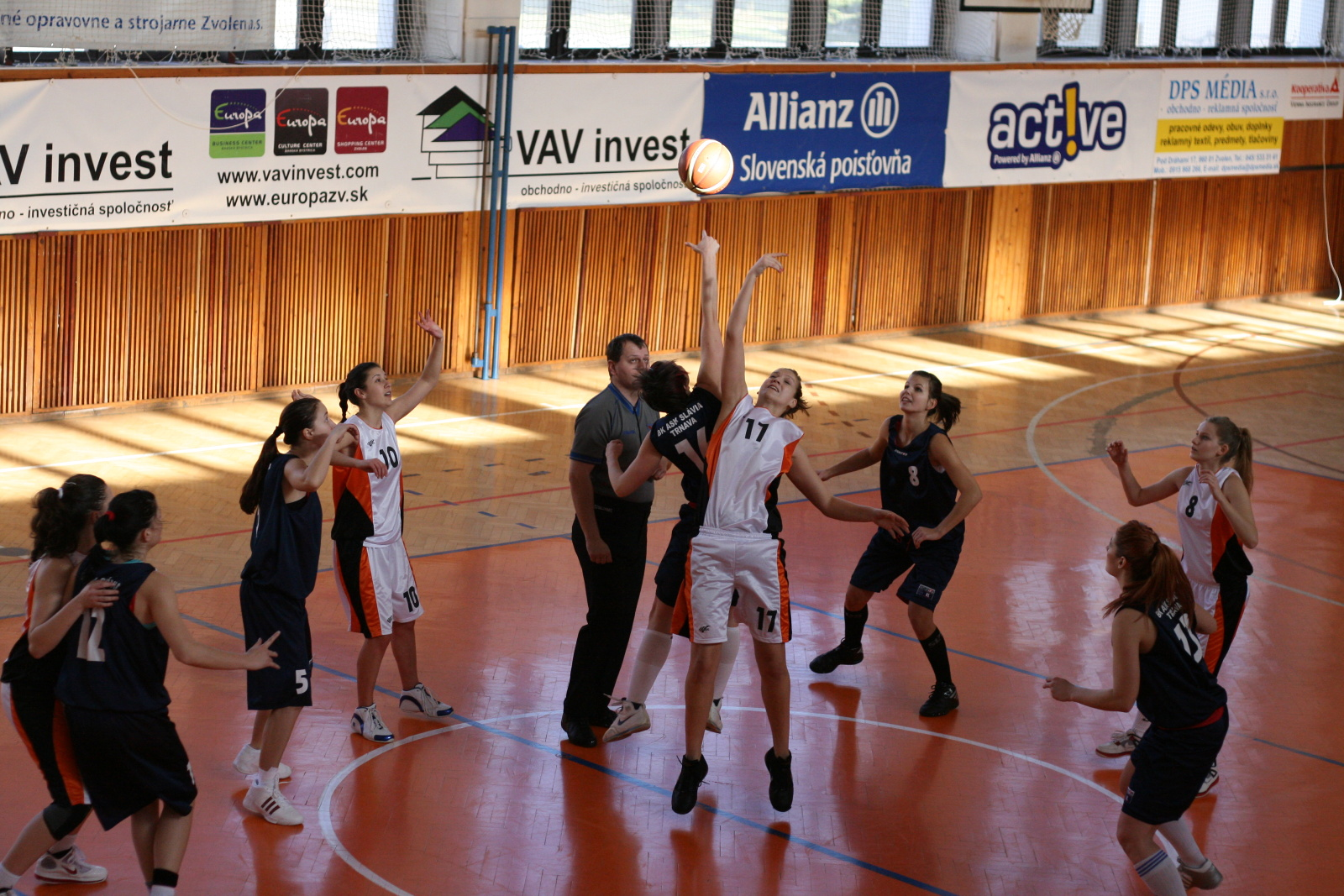 bk-zs-zvolen-bk-ask-slavia-trnava-basketbal-zeny