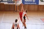 bk-zs-zvolen-hk-filozof-bratislava-1-liga-zien-basketbal