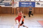 bk-zs-zvolen-hk-filozof-bratislava-1-liga-zien-basketbal-12