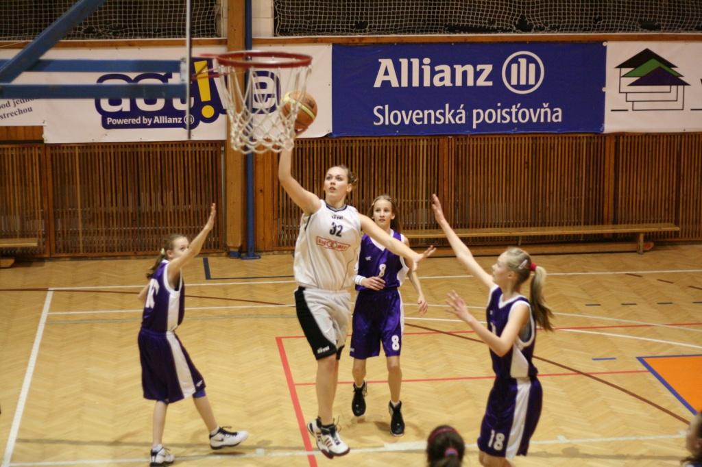 bk-zs-zvolen-mbk-stara-tura-basketbal-kadetky-4