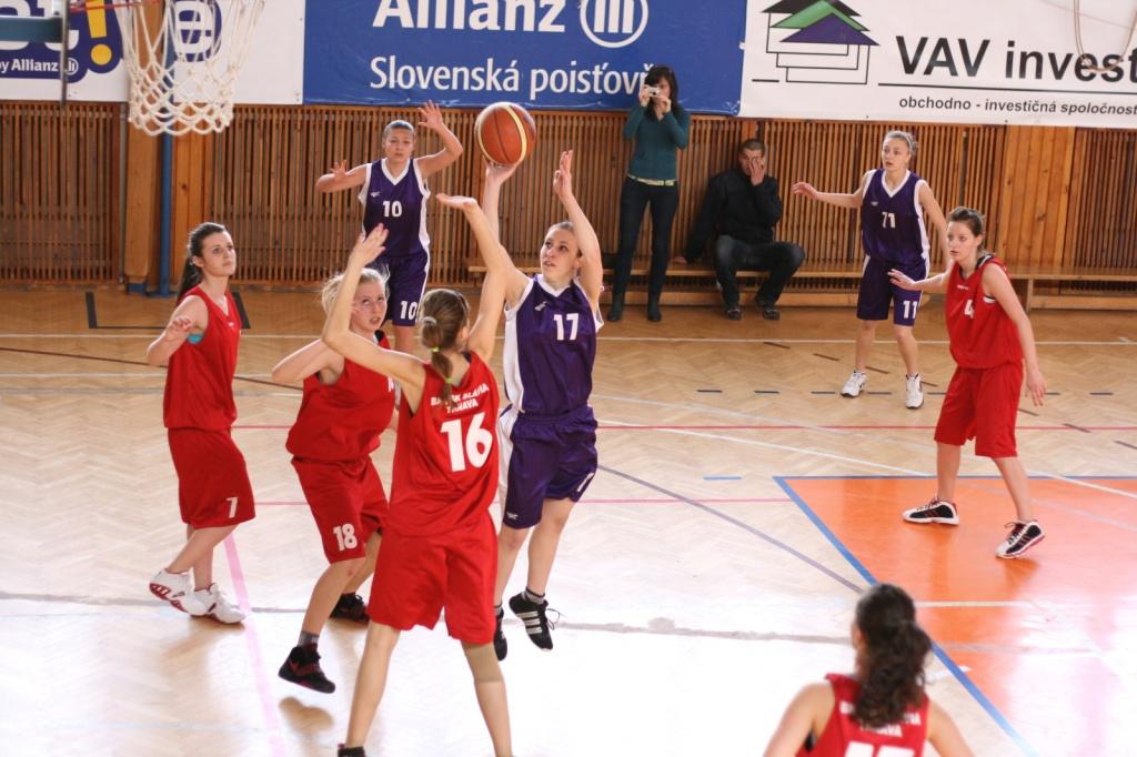 bk-zs-zvolen-bk-ask-slavia-trnava-basketbal-kadetky-10