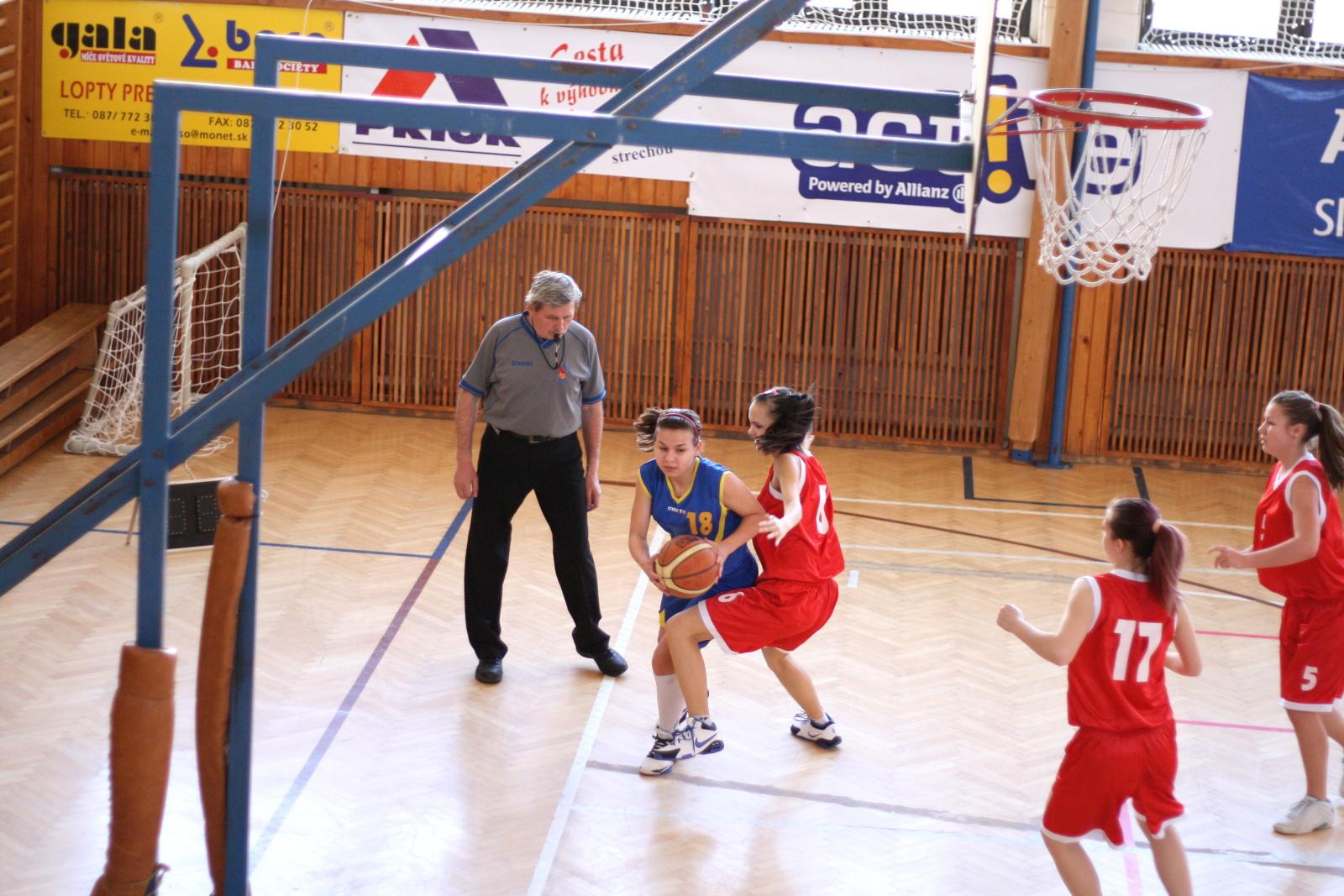 bk-zs-zvolen-bkz-lokomotiva-sered-basketbal-kadetky-5