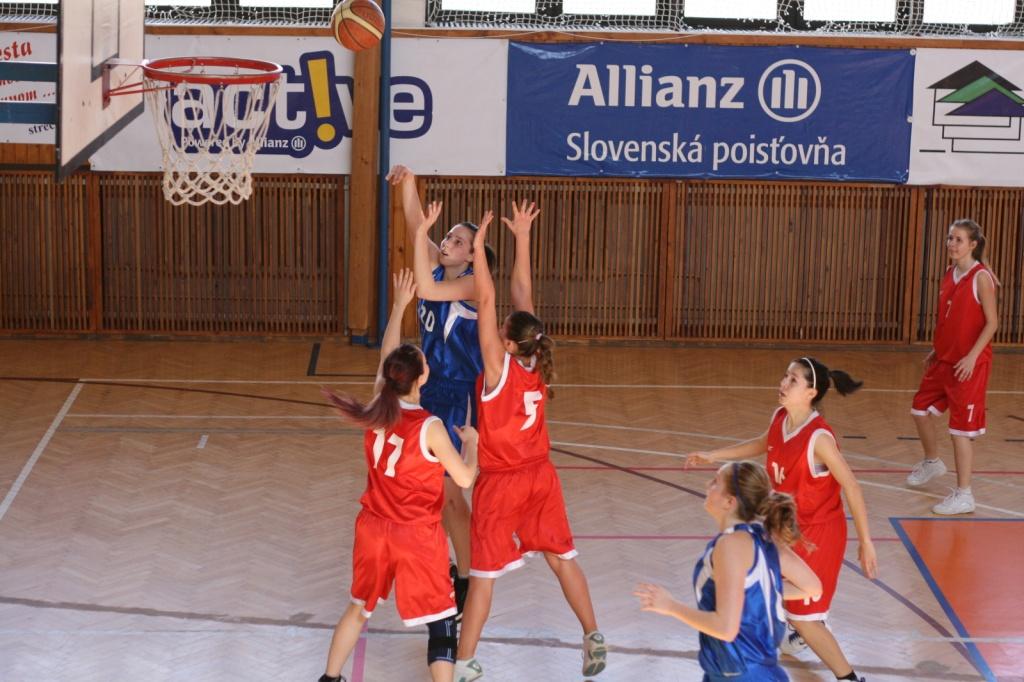 bk-zs-zvolen-klokani-ivanka-pri-dunaji-basketbal-kadetky-5