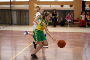 bk-zs-zvolen-mbk-ruzomberok-starsie-mini-basketbal