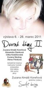 dvorne-damy-2