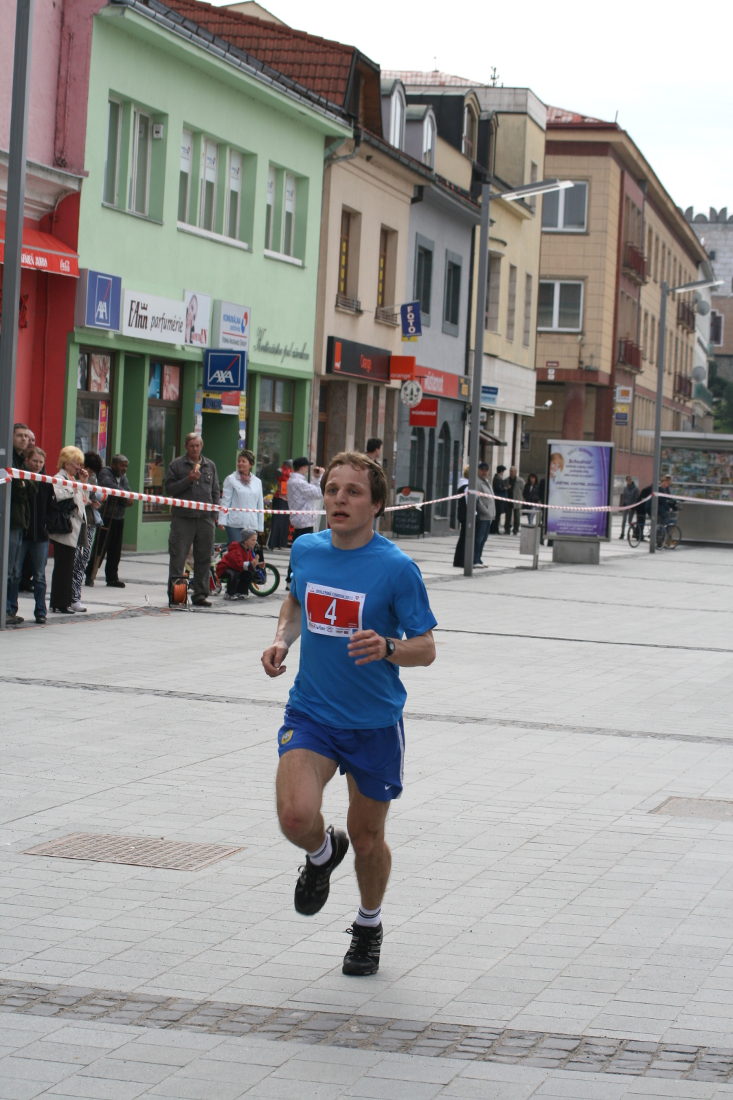 8-rocnik-zvolenska-corrida-11