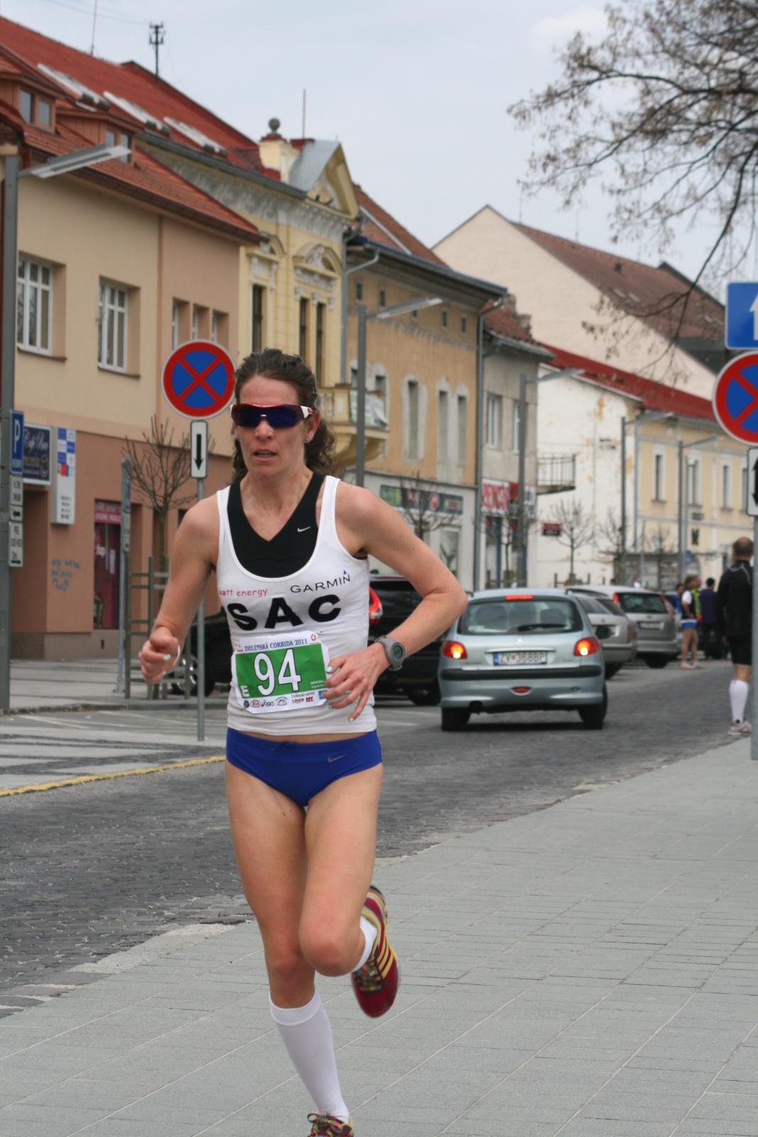 8-rocnik-zvolenska-corrida-13