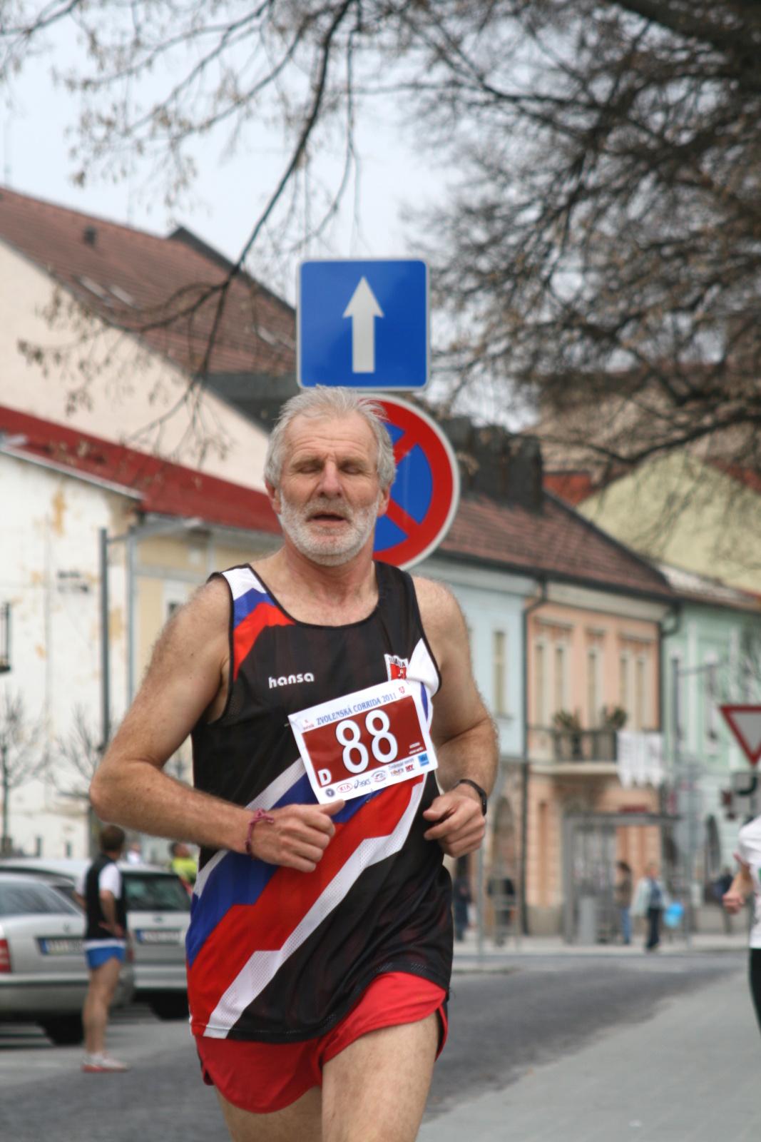 8-rocnik-zvolenska-corrida-14