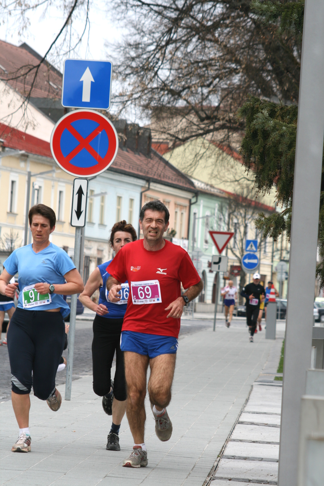 8-rocnik-zvolenska-corrida-15