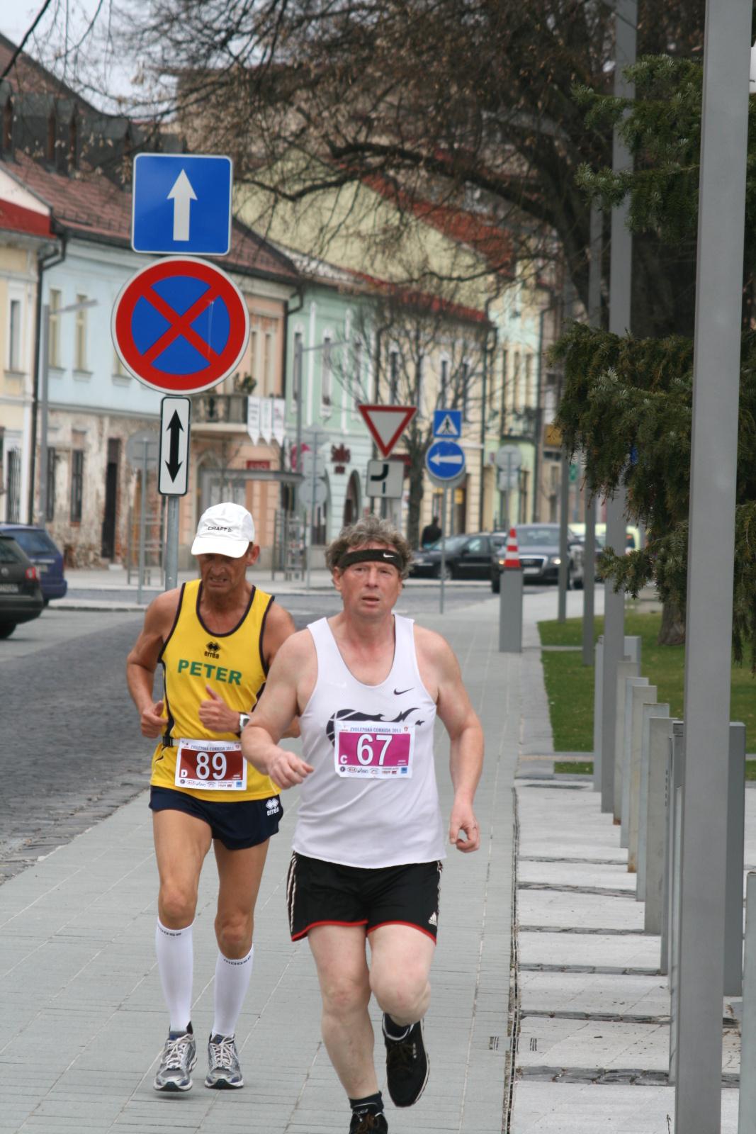 8-rocnik-zvolenska-corrida-16