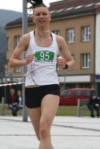 8-rocnik-zvolenska-corrida