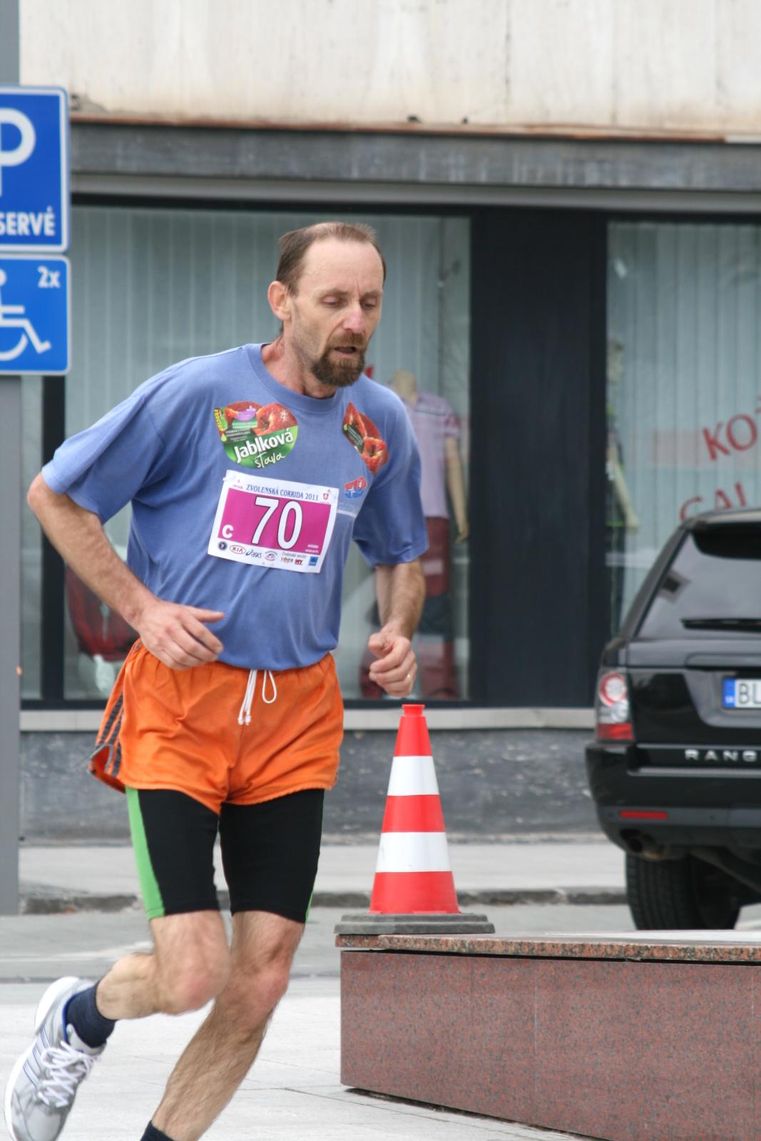 8-rocnik-zvolenska-corrida-26