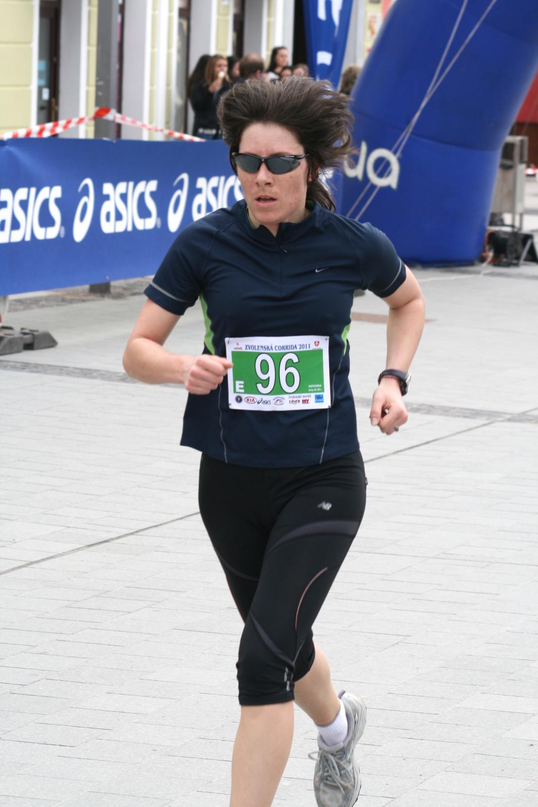 8-rocnik-zvolenska-corrida-33
