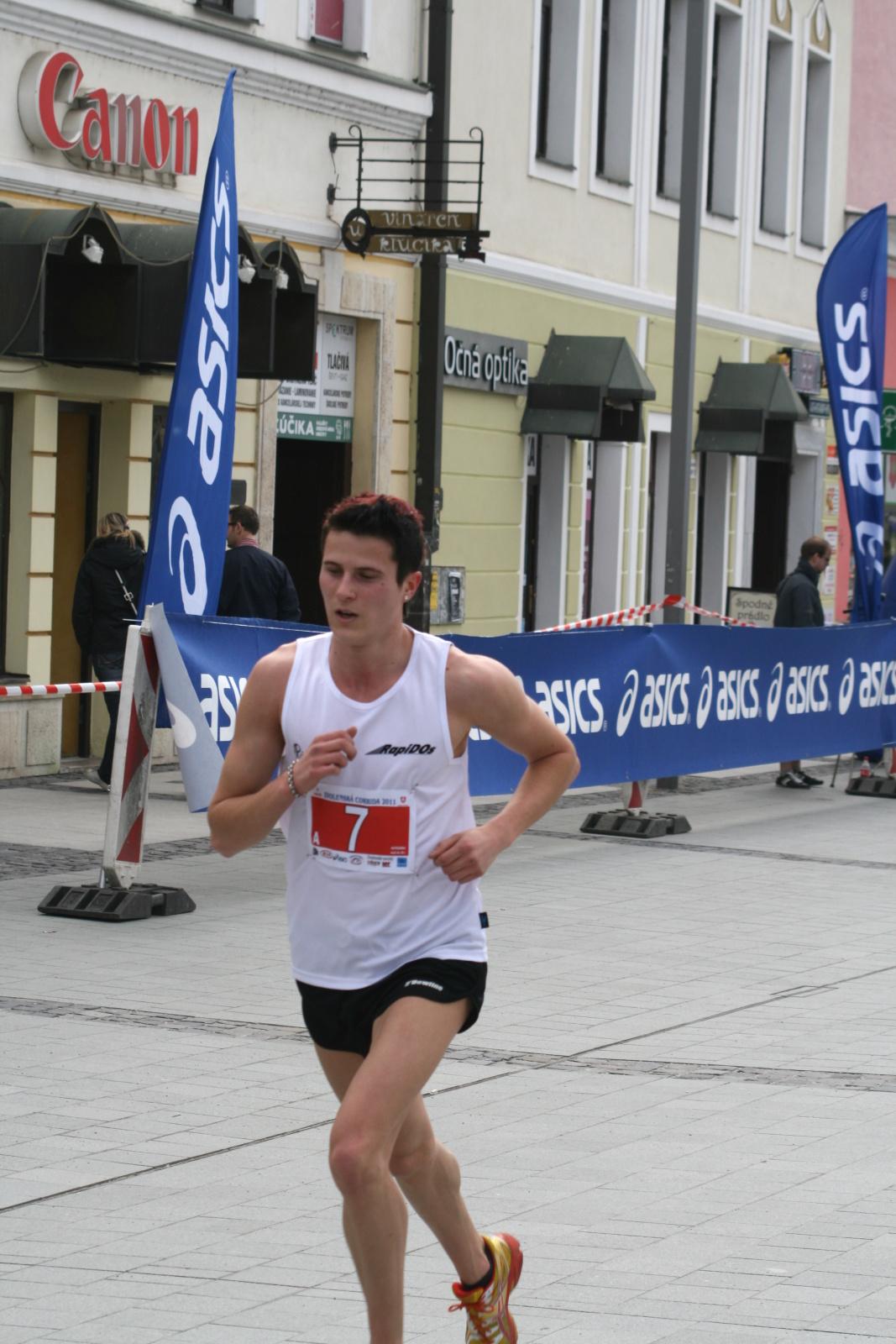 8-rocnik-zvolenska-corrida-7