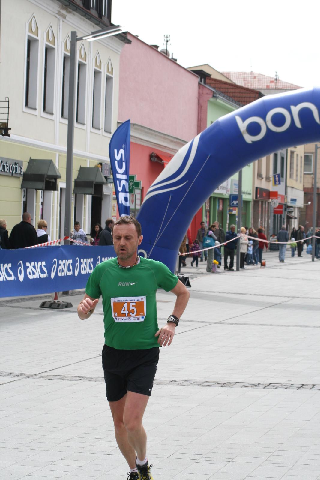 8-rocnik-zvolenska-corrida-8