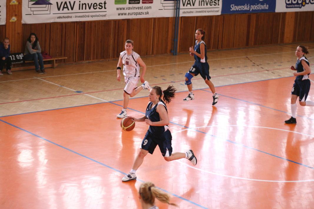 bk-zs-zvolen-bkz-lokomotiva-sered-juniorky-basketbal-7