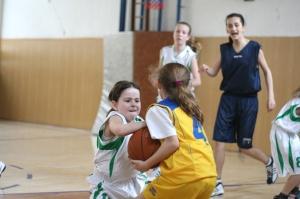 bk-zs-zvolen-levice-mini-basketbal