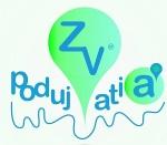 zv-podujatia-logo