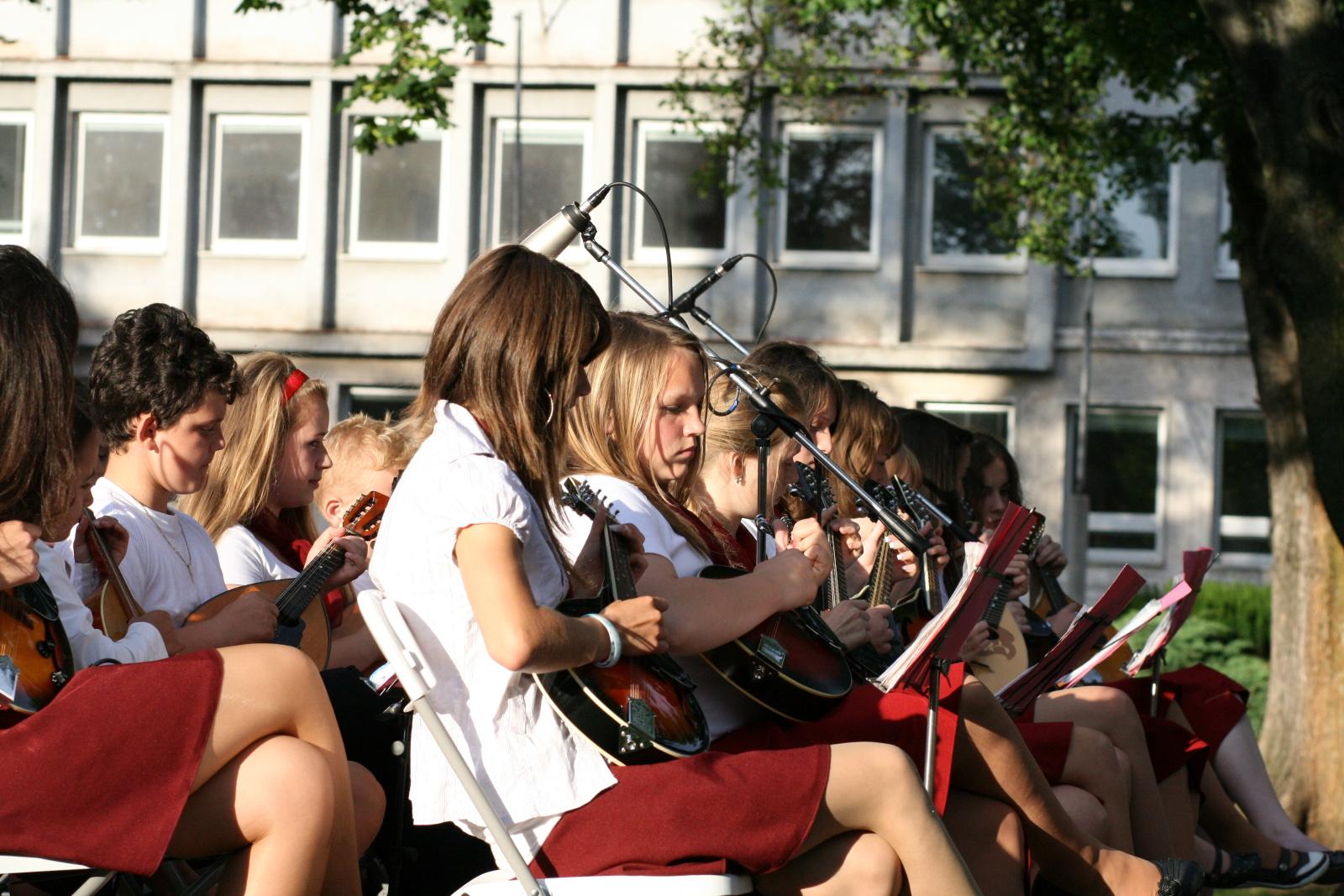 mandolinovy-subor-ziarinka-1
