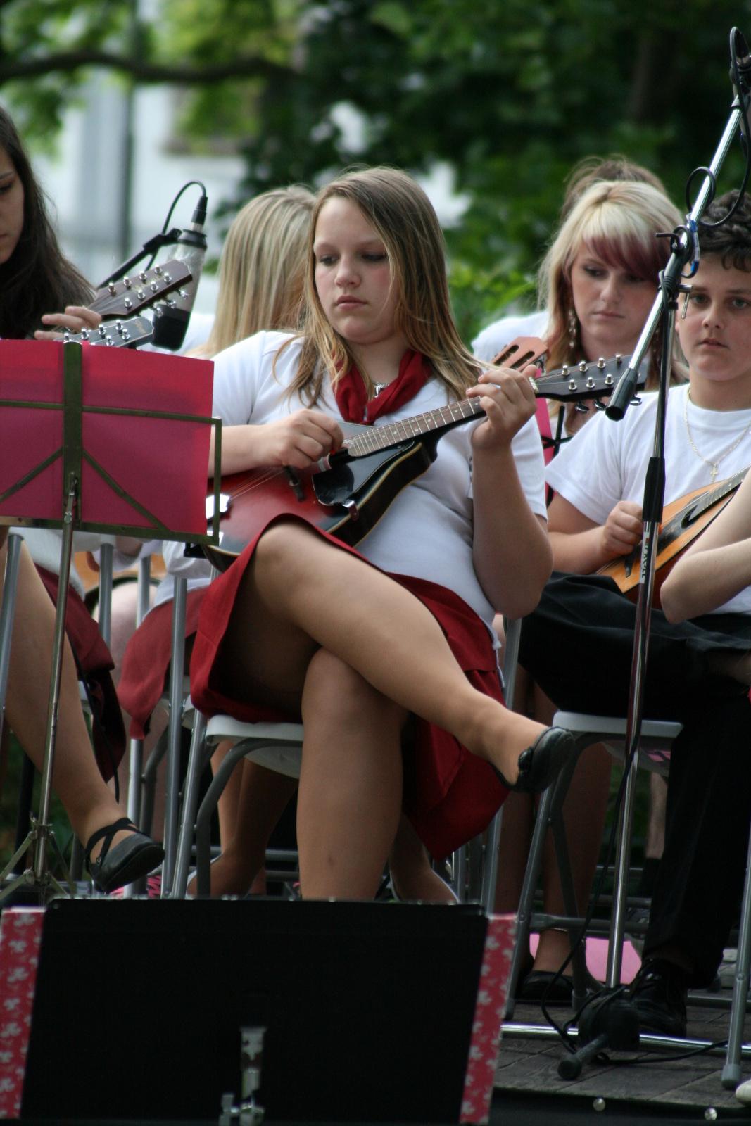 mandolinovy-subor-ziarinka-10