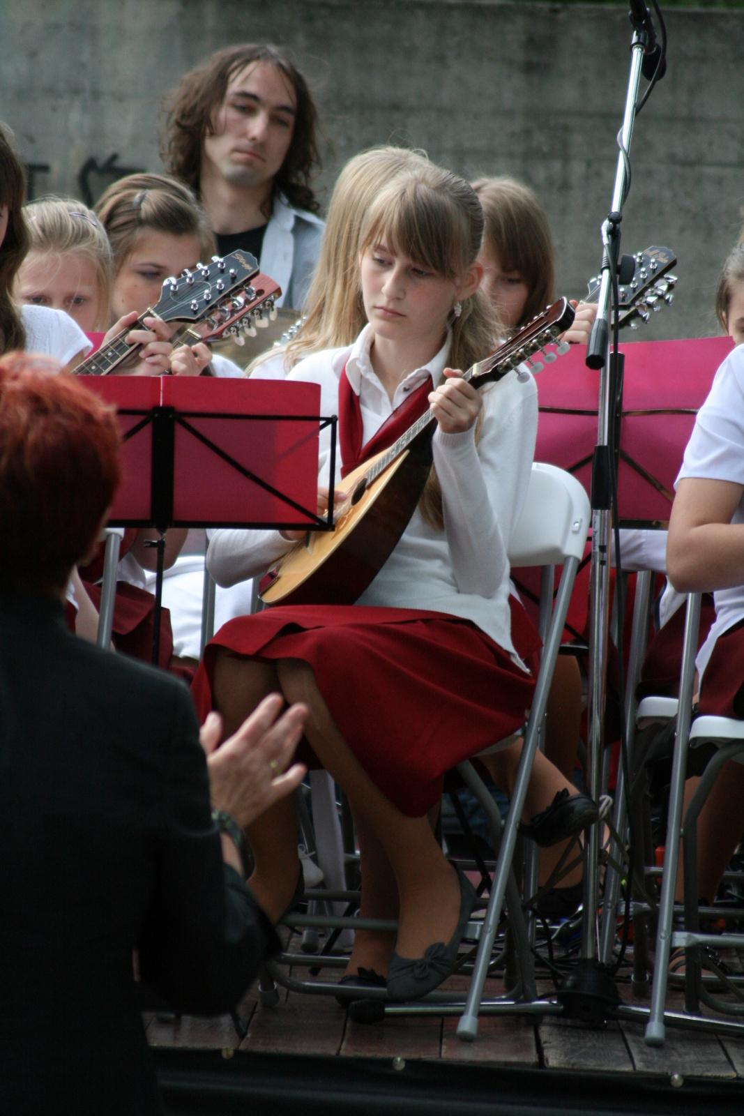 mandolinovy-subor-ziarinka-12
