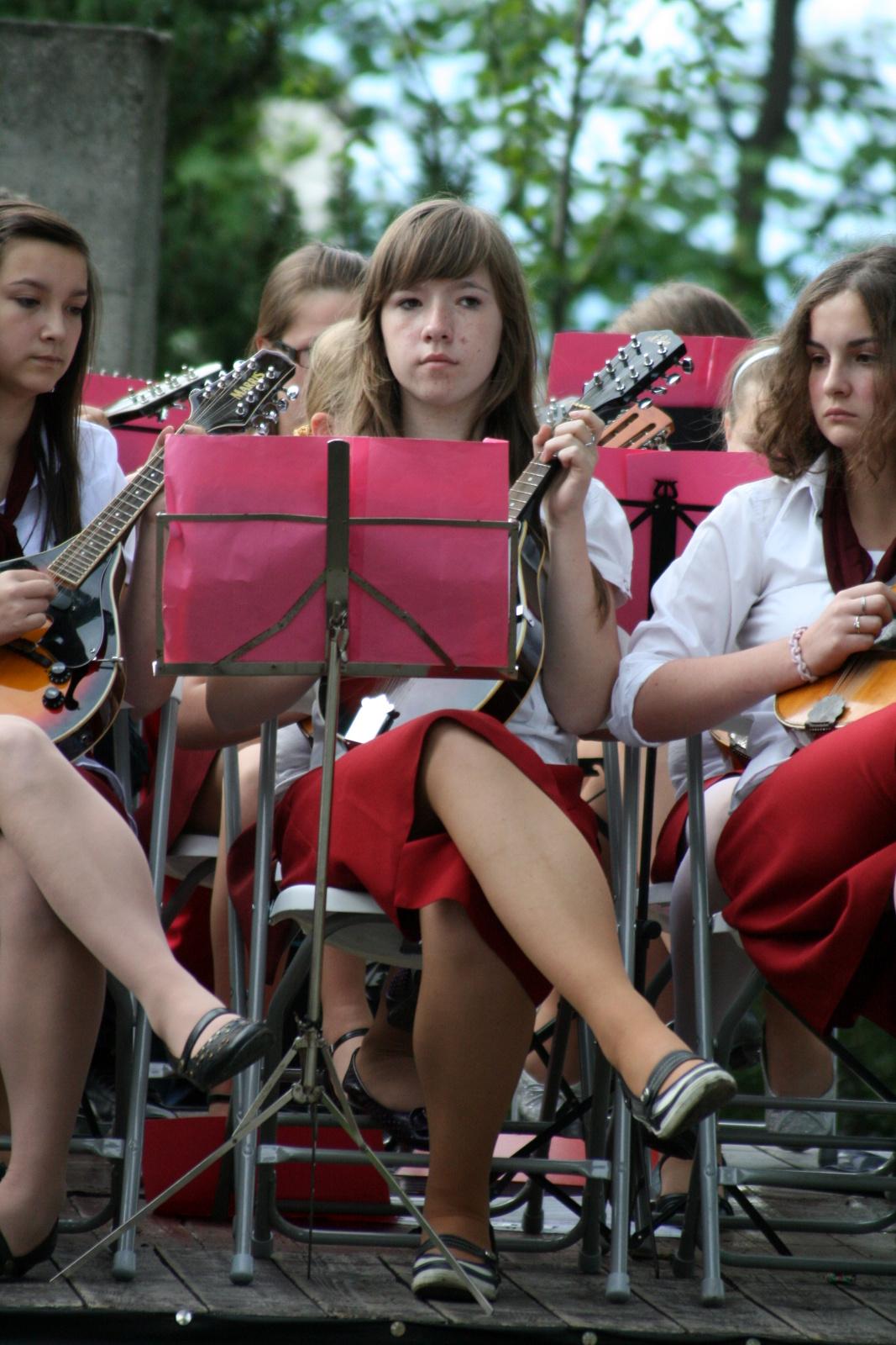mandolinovy-subor-ziarinka-14
