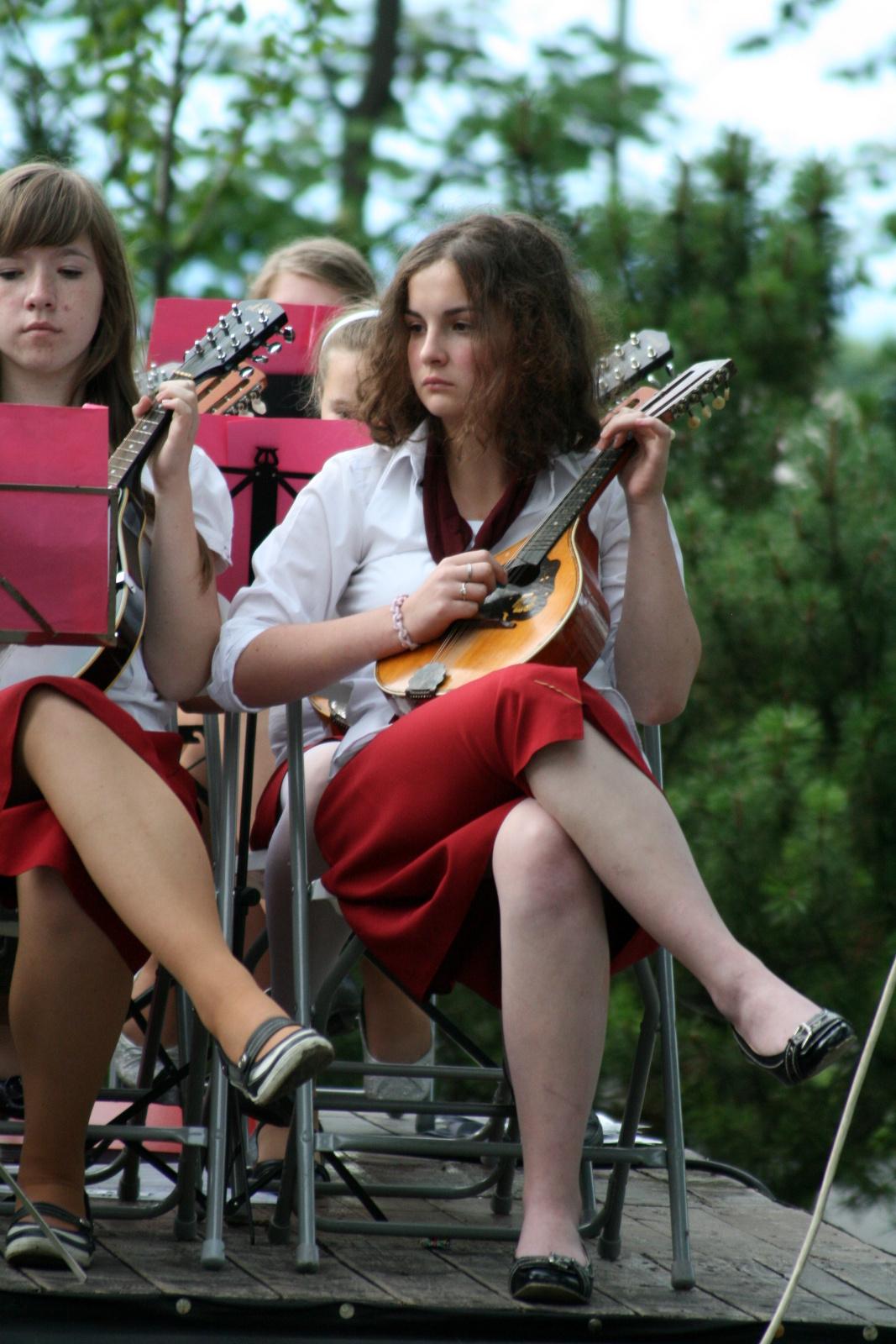 mandolinovy-subor-ziarinka-15